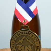 Riesling 2015 Governors Cup winner