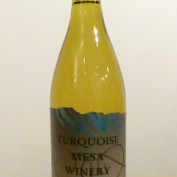 Fume' Blanc white wine