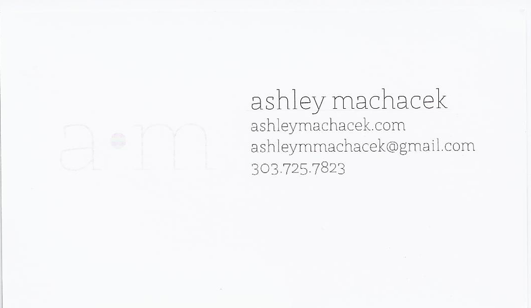 ashley-machacek-artist