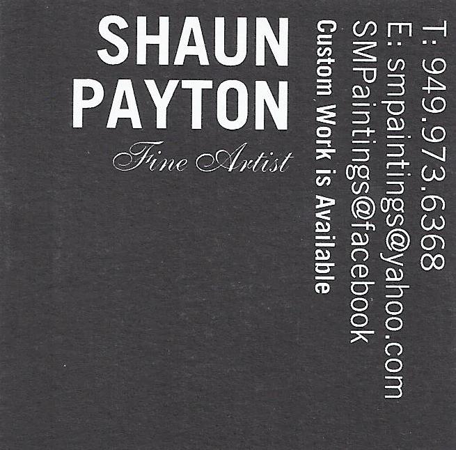 shaun-payton-artist